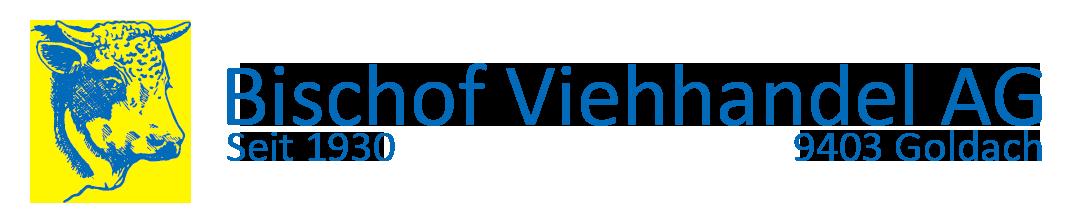 logo_bischof_text_transparent